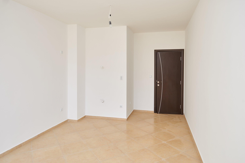 Апартамент 3 - Катрин 2