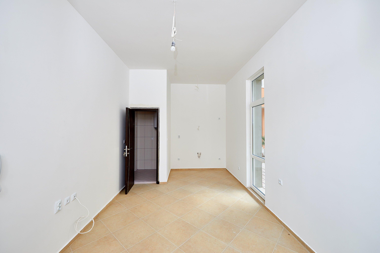 Апартамент 1 - Катрин 2