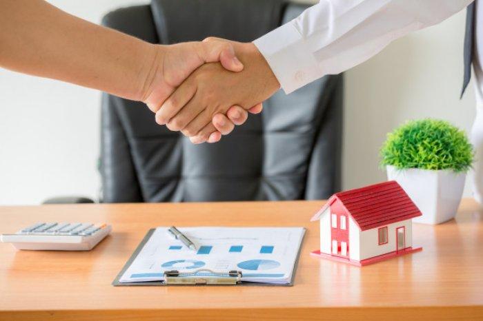 """Покупко-продажба на имот – практиката на """"Теоинвест"""""""