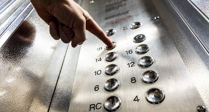 Апартамент по мярка - кой етаж на какъв човек подхожда?