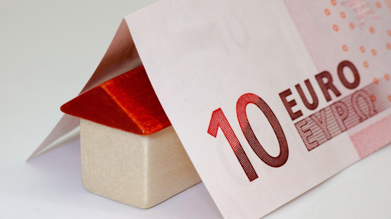 5 неща, които ще увеличат стойността на Вашия апартамент